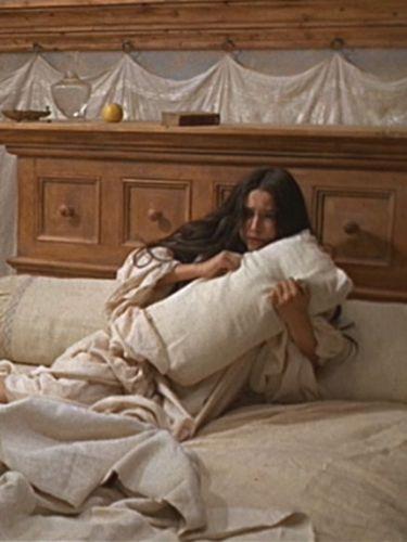 1968 Romeo & Juliet