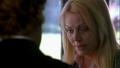the-mentalist - 1x01- Pilot screencap
