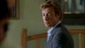 1x01- Pilot - the-mentalist screencap