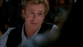 the-mentalist - 1x01- Pilot screencap