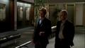 1x01- Pilot - the-mentalist screencap