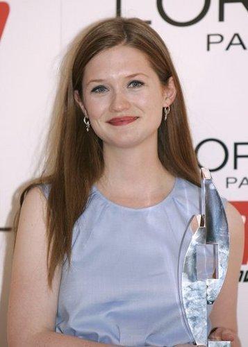 2011: National Movie Awards