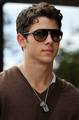 2011 - nick-jonas photo