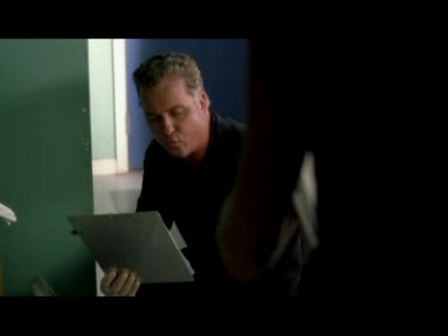 2x02- Chaos Theory - csi Screencap