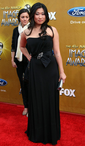41st NAACP Image Awards