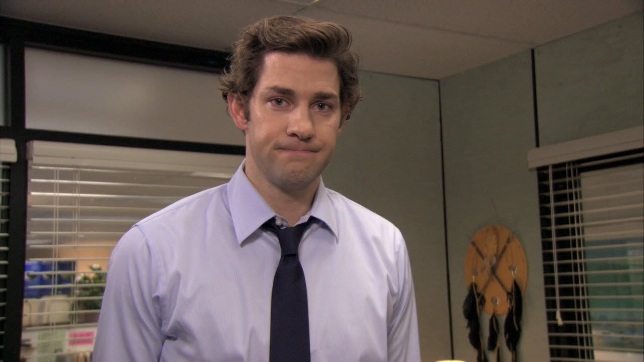 The office season 9 deleted scenes finale watch movies online free afacwil mp3 - The office season 9 finale ...