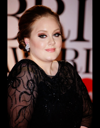 Adele - adele Photo
