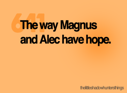 Alec & Magnus wallpaper entitled Alec & Magnus