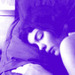 Amelie Icons♥