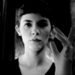Amelie Icons♥ - france icon