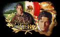 Amor Real - minhas-telenovelas wallpaper