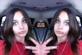 Apply mirror effect on your pictures * paris * - paris-jackson photo