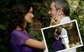 Ask-i Memnu- Bihter and Adnan