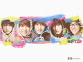 B 1 A 4 - b1a4 wallpaper