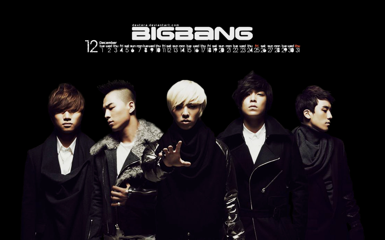 BIGBANGの画像 p1_5