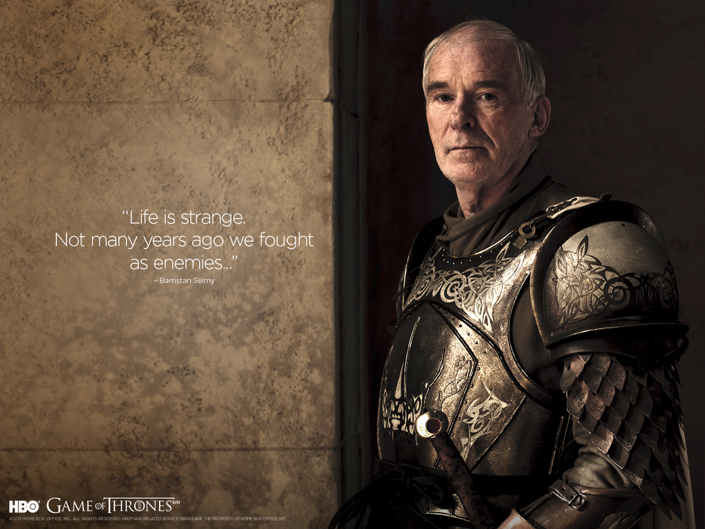 Barristan-Selmy-game-of-thrones-21978775-1024-768.jpg