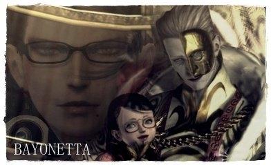 Bayonetta00