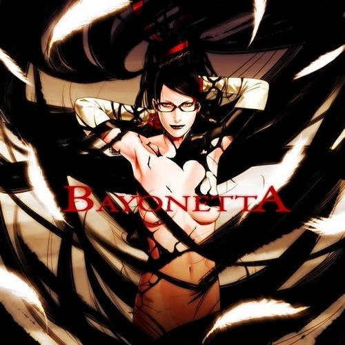 Bayonetta02