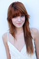 Bella Thorne Photo shoots - bella-thorne photo