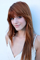 Bella Thorne foto shoots