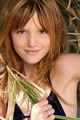 Bella Thorne foto shoots door Tamara Thorne