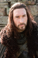 Benjen Stark - game-of-thrones photo