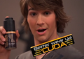 Better wear your Cuda - big-time-rush screencap