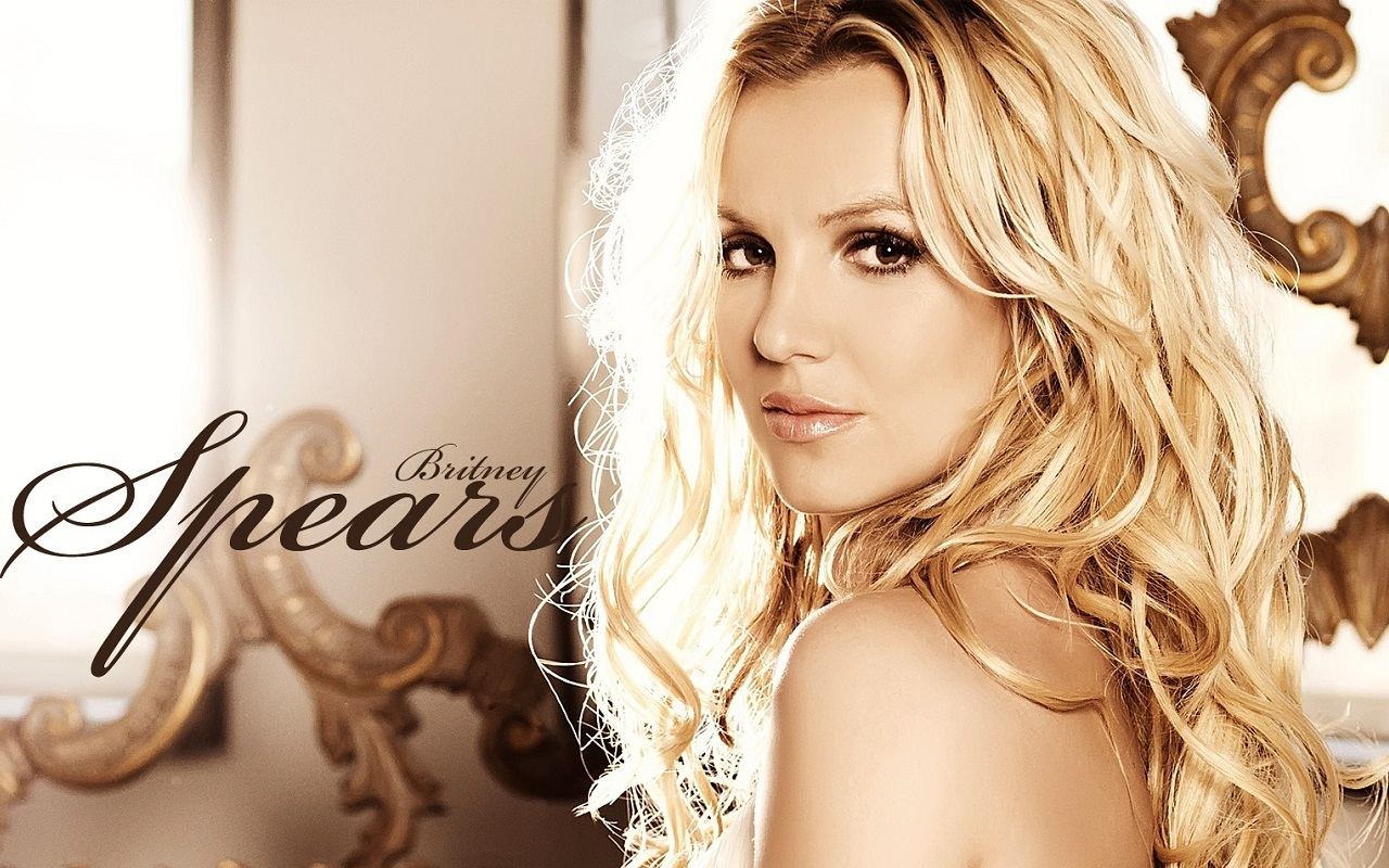 Imagenes Britney Spears: Britney Spears Images Britney Wallpaper HD Wallpaper And