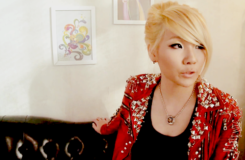 CL LONELY