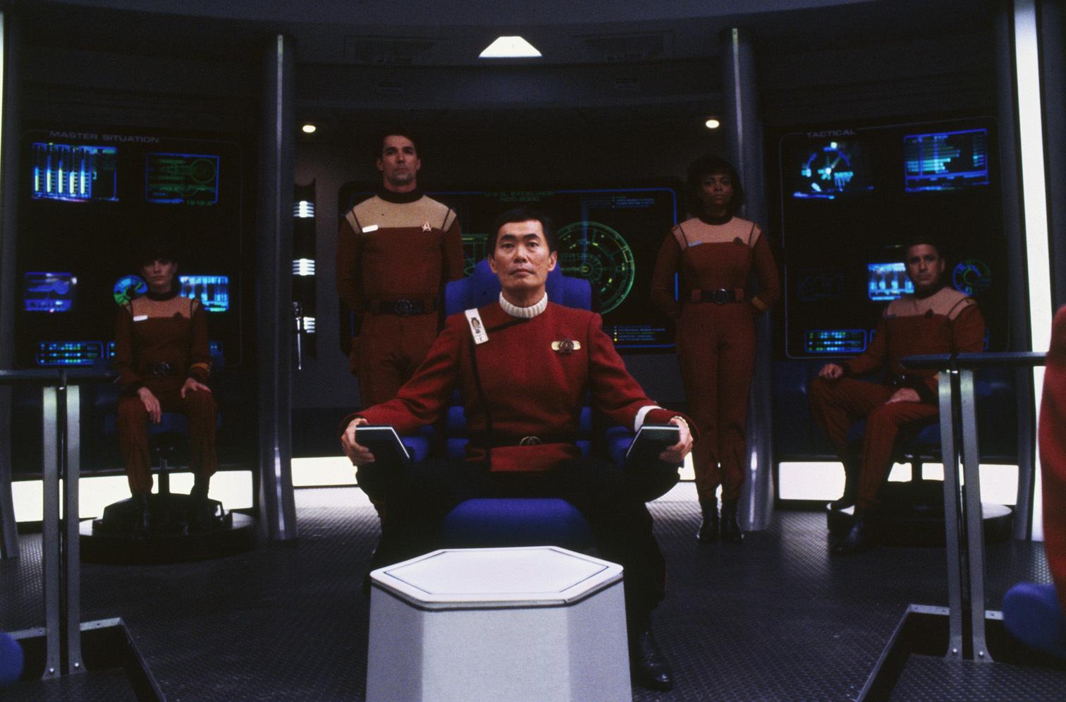 Captain-Sulu-captain-hikaru-sulu-2190291