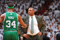 Celtics Game 5 they now have to go Home vs. Heat