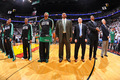 Celtics Game 5 they now have to go home vs. Heat - boston-celtics photo
