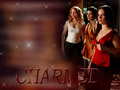 Charmed || - maria-and-j%D1%94nn%E2%99%A5 wallpaper