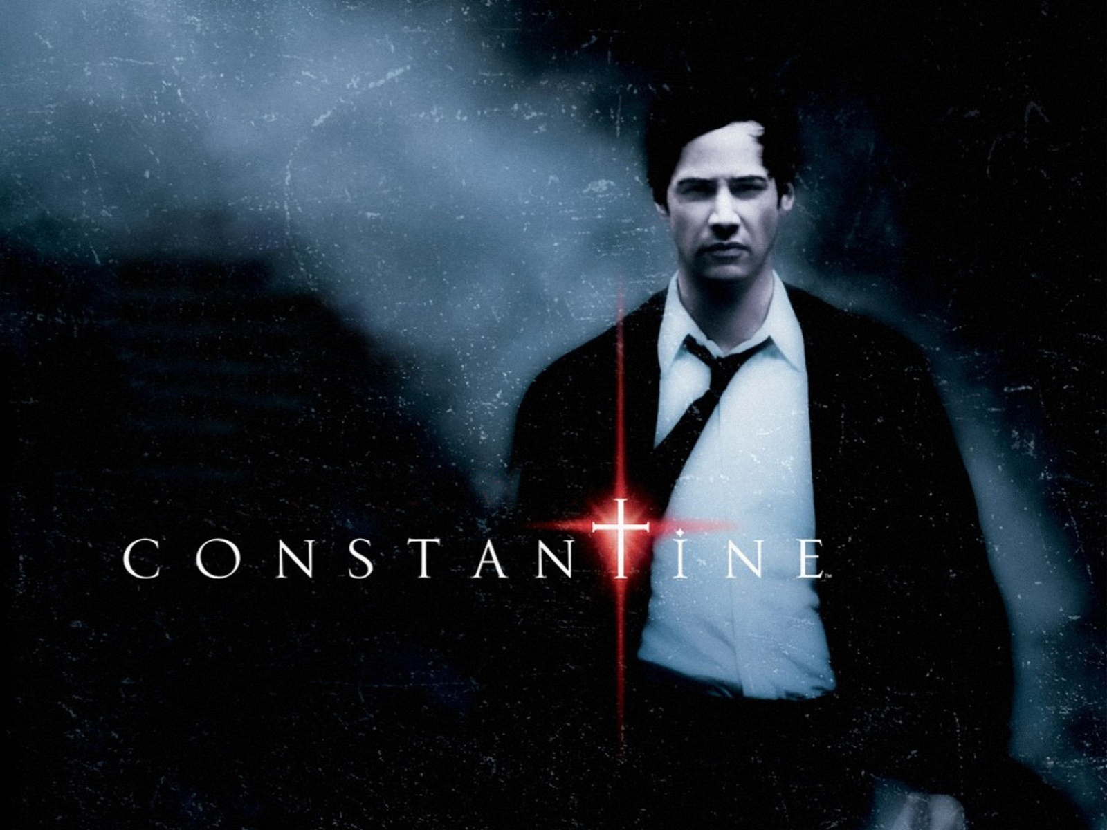 Full Movie Constantine High Quality