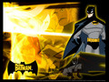 Cool Wallpaper - the-batman wallpaper