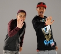 Da New Boyz - new-boyz-ur-a-jerk-club photo