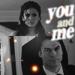Damon & Elena <3 - delena-and-steferine icon