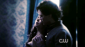 Damon & Katherine 2x22.. - damon-and-katherine photo