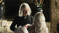 Dany & Viserys - game-of-thrones photo