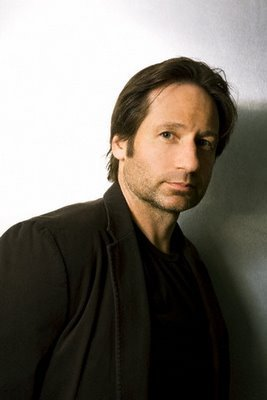 David Duchovny images David Duchovny wallpaper and background photos