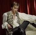 David as Giacomo Casanova - david-tennant photo