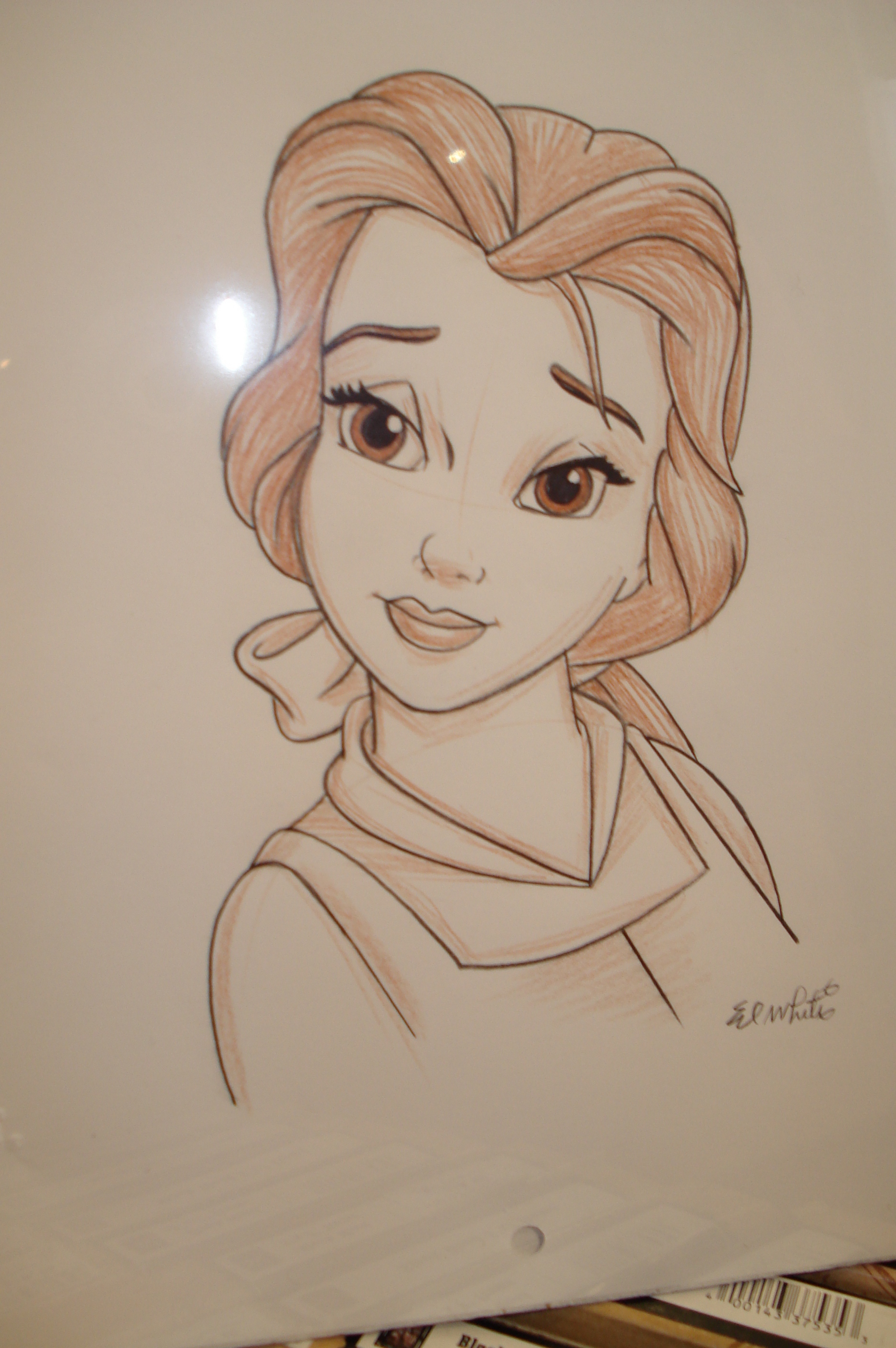 disney princess drawings disney princess photo 21906809