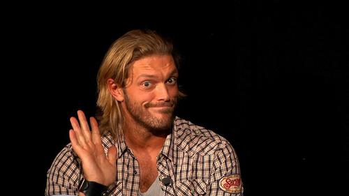 Edge Interview
