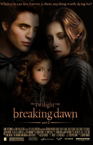 Edward - Bella - Ren