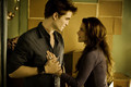 Edward and Bella - BD still♥