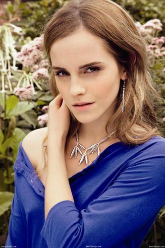 Emma Watson emmawatson  Instagram photos and videos
