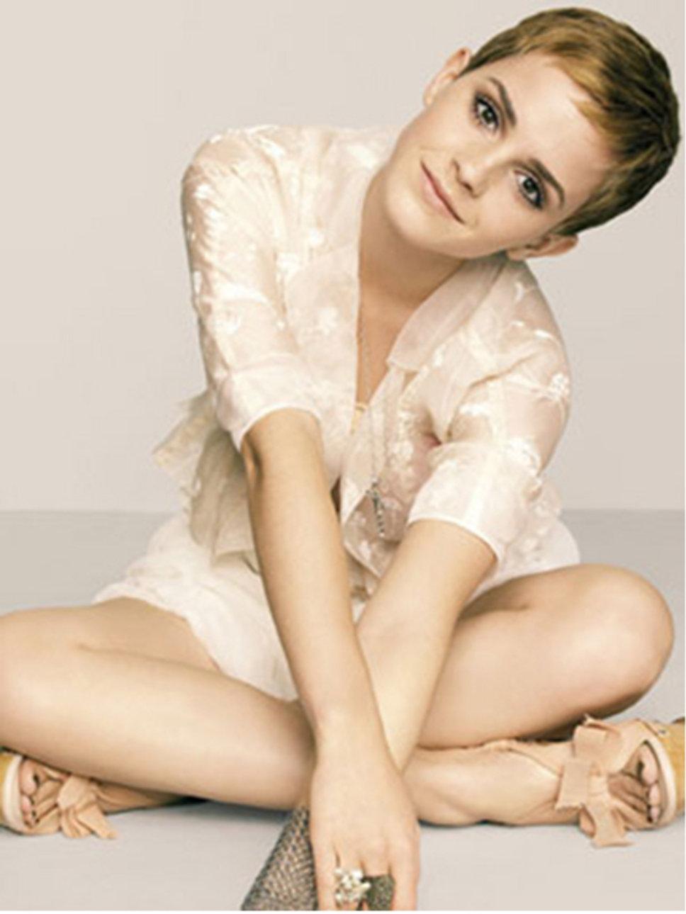 Emma Watson Emma Watson: www.fanpop.com/clubs/emma-watson/images/21937966/title/emma-watson...