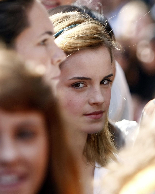 Emma Watson <3