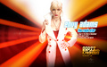 Envy Adams - scott-pilgrim-vs-the-world wallpaper