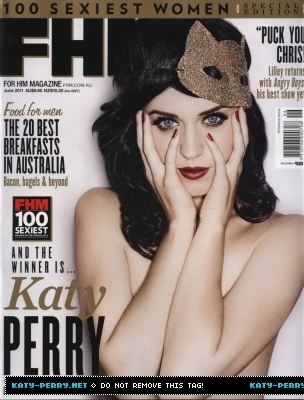 FHM parte superior, arriba 100 sexiest women of the world